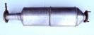 ALFA 156 1.6 Twin Spark  60652863