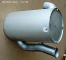 VOLVO FH12  ( L730 ) 80439