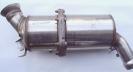 MERCEDES A 211 DPF ( DIESEL PARTICULATE FILTER ) Φίλτρο σωματιδίων αιθάλης πετρελαίου