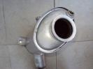 ΚΑΤΑΛΥΤΗΣ MERCEDES A211 280 Diesel