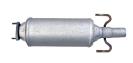 dpf Astra 1.3 Diesel