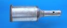 CITROEN C5 2.2TD HDI 2179 cc 98 Kw / 133 cv